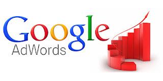 Layanan Google Adwords Otomatis Pertama di Indonesia