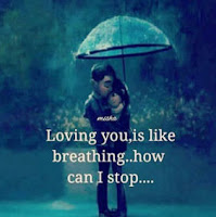 """love2"""