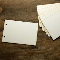 http://www.papelia.pl/baza-albumowa-z-dziurkami-10x15-cm-6-kart-p-711.html