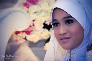 Rahasia Cantik Ala Islam - Rahasia Cantik - Tips Cantik Alami