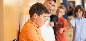 Tips Cara Menghadapi Tukang Bully