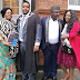 How Governor Okorocha and his family run Imo State