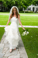 Billy Lowe Bridal Hair and Makeup Services Los Angeles, Beverly Hills and Southern California