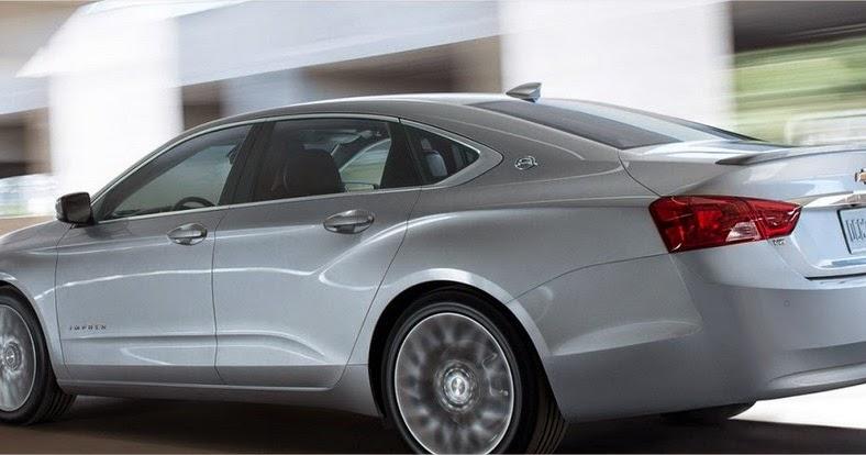 4 best 2015 full size sedans top rated car junkie. Black Bedroom Furniture Sets. Home Design Ideas