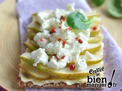 http://www.enviedebienmanger.fr/fiche-recette/recette-tartines-croustillantes-aux-poires-et-chevre-frais