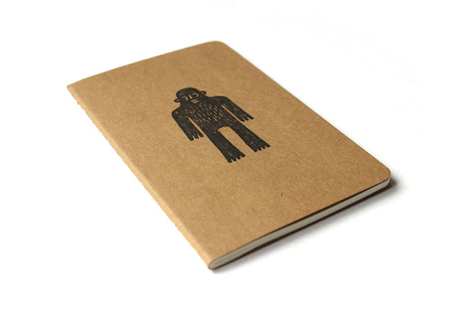 http://www.lesfollesmarquises.com/product/carnet-moleskine-a6-sweet-yeti