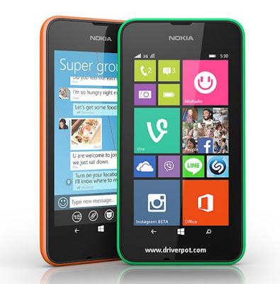 Nokia-Lumia-530-PC-Suite