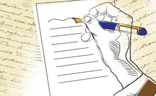 Contoh Surat Kuasa Pengambilan Akta Cerai Di Pengadilan Agama Yang Tepat