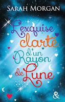 http://lachroniquedespassions.blogspot.fr/2015/09/lexquise-clarte-dun-rayon-de-lune-sarah.html#links