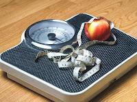 5 Kesalahan Saat Menimbang Berat Badan