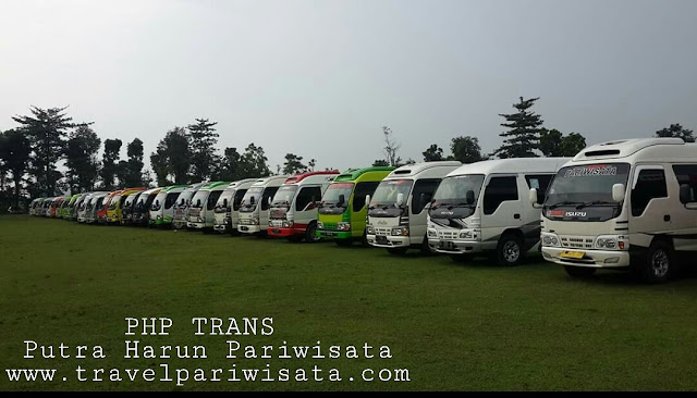 http://www.travelpariwisata.com/2016/06/php-trans-sewa-elf-murah.html