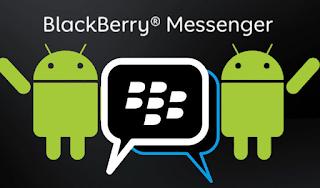 Download BBM v.2.10.0.29 .Apk Update Terbaru Dan Review cover