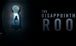 JUNIORMOVIE-THE DISAPPOINTMENTS ROOM (2016)