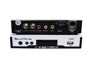 Resultado de imagem para imagem SMARTONE S500 ATUALIZAÇÃO MODIFICADA 58W | 87W | 107W -