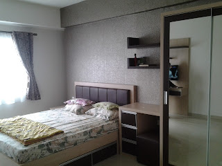 design-interior-hotel