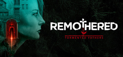 remothered-tormented-fathers-pc-cover-www.ovagames.com