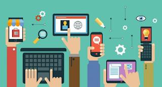 Cara Ampuh Belanja Murah di Online Shop