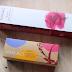 ARCÁPOLÁS | Narüko rózsás-hialuronsavas és vörös árpás lotion