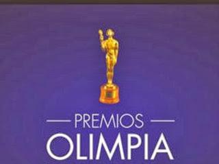 ARG: D.Simonet, G.Caroy y M.Schulz ternados a los premios Olimpia   Mundo Handball