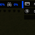 [SCRIPT] Hud Top para servidor RP ou FIVEM