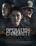 Urmariti acum filmul Operation Chromite 2016 Online Gratis Subtitrat