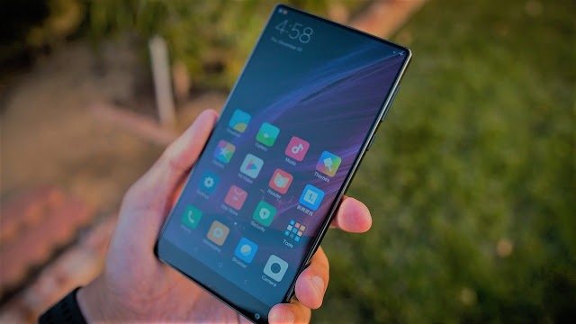 xiaomi,xiaomi mi,xiaomi mix,xiaomi mix 2,xiaomi mix 2 review,xiaomi mix 2 price,xiaomi mix 2 price in india,xiaomi mix 2 price india,tech news,latest technology,new technology,latest technology news,technology,technews,information technology,news,technews,techlightnews,science tech,new technology