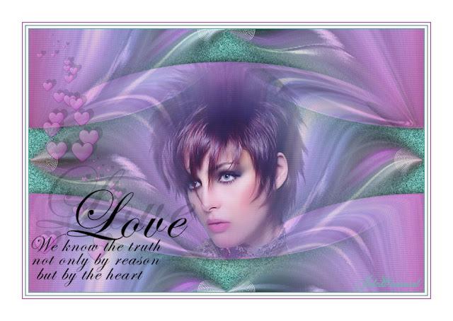 http://jolcsitutorial.ek.la/love-p1298984
