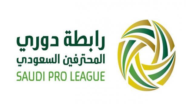 الدوري السعودي 2018-2019 | موعد بداية الموسم وفتح وغلق سوق الانتقالات