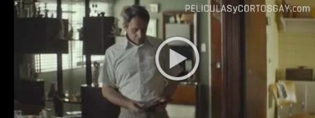 CLIC PARA VER VIDEO Desde Alla - PELICULA GAY - Venezuela - 2015