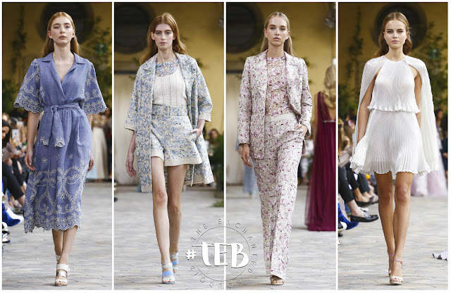 luisa-beccaria-spring-summer-2017-fashion-show-ready-to-wear-ss17-runway-looks
