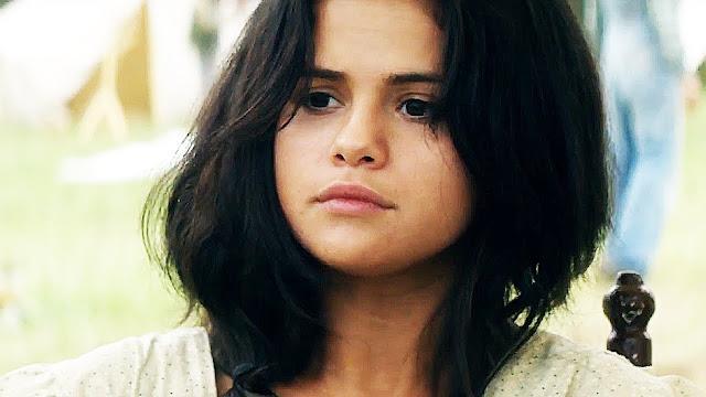 """Mira el tráiler de """"In Dubious Battle"""", la nueva película de Selena Gomez."""