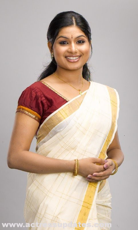 malayalam anchors - photo #27