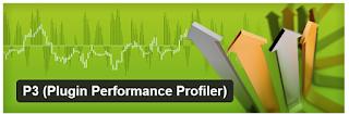 P3 (Performace Plugin Profiler)
