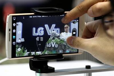 LG V10 My cu gia bao nhieu tai ha noi