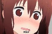 Himouto! Umaru-chan - Episódio 09