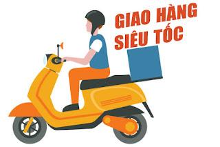 Đại lý bán men Bifina quận 10 TP Hồ Chí Minh