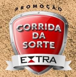 Cadastrar Promoção Jornal Extra 2018 Corrida da Sorte Prêmios Participar