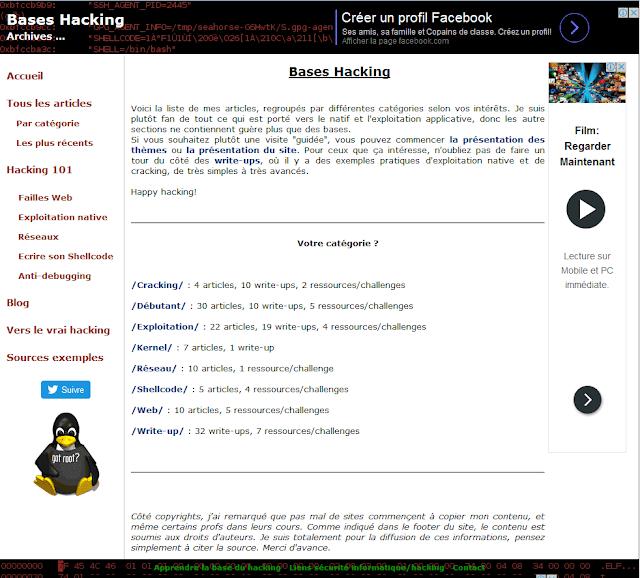 Bases-du-hacking