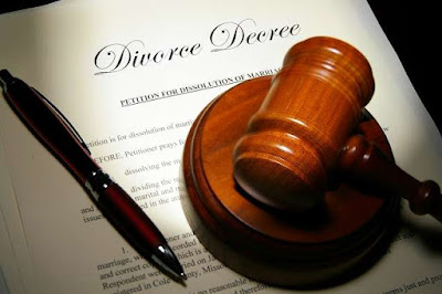 "Woman Seeks Divorce Because Her Husband Attacked Her ""Mpango wa Kando"""