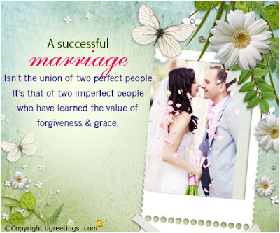 happy-first-anniversary-quotes-for-couple-1