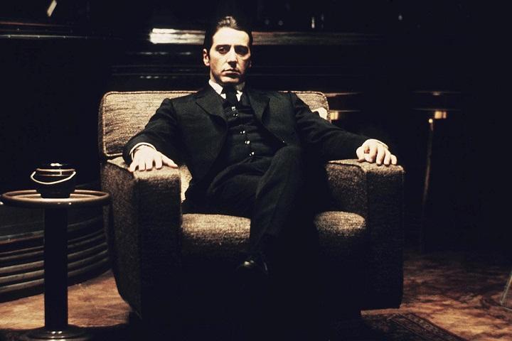 Kisah di Balik The Godfather, dari Novel Laris ke Film Sukses