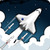 2 Minutes in Space Apk - Free Download Android Game
