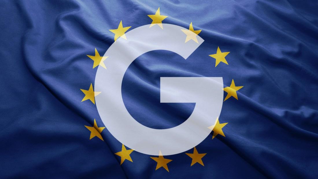 Google-panoramica-raccolta-dati-utente