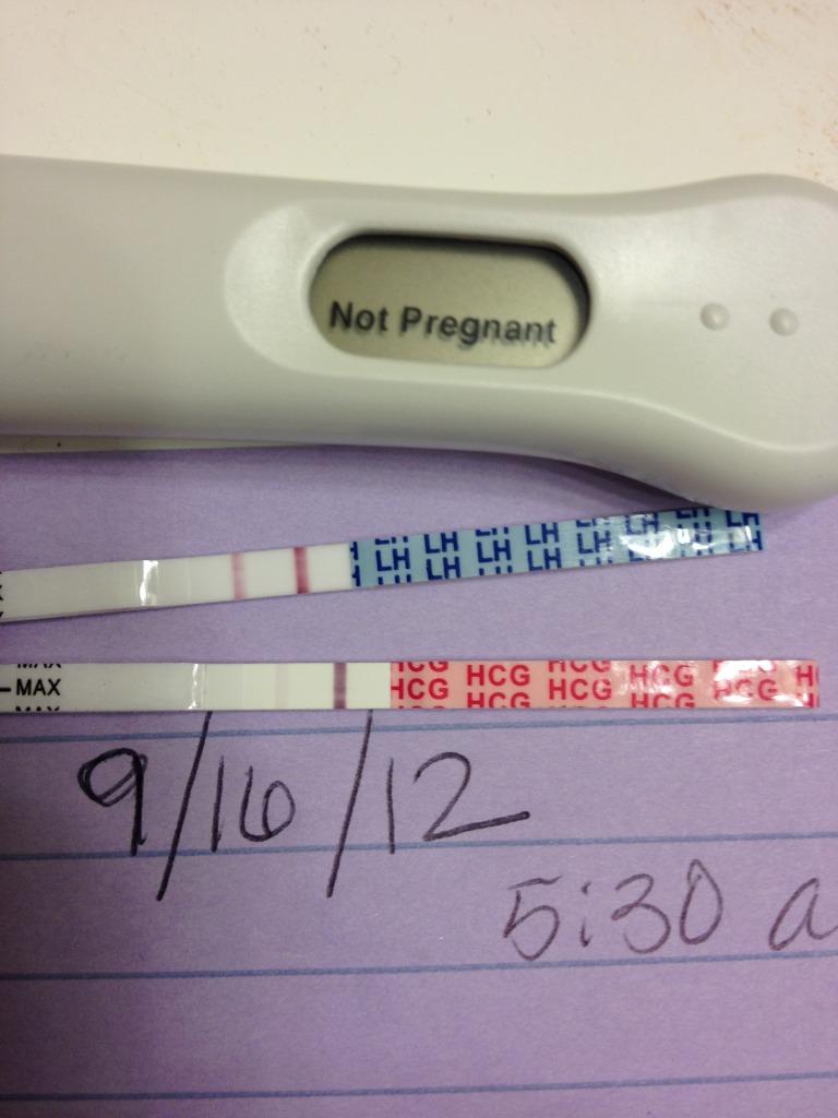 10dpiui symptoms pregnancy