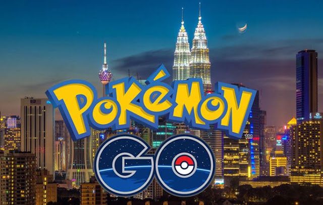 Niantic and Nintendo have released the game Pokeman Go in 26 new European countries like Austria, Belgium, Bulgaria, Croatia, Cyprus, Czech Republic, Denmark, Estonia, Finland, Greece, Greenland, Hungary, Iceland, Ireland, Latvia, Lithuania, Luxembourg, Malta, Netherlands, Norway, Poland, Romania, Slovakia, Slovenia, Sweden, and Switzerland.