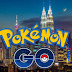 Pokémon GO Now rolled out in 26 European Countries