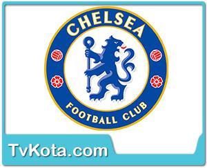 Watch Live Streaming Chelsea TV Bein Sport Football Free Online HD