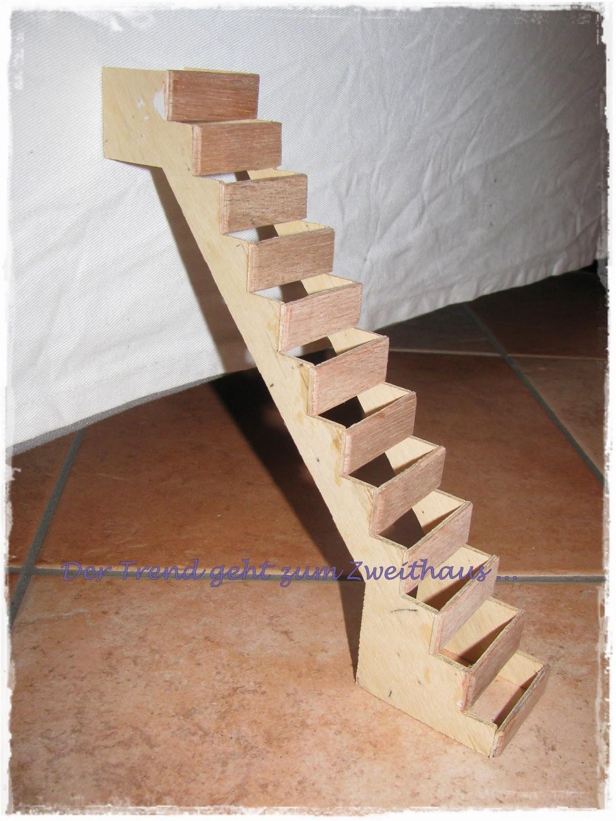 der trend geht zum zweithaus die treppe nr 2. Black Bedroom Furniture Sets. Home Design Ideas