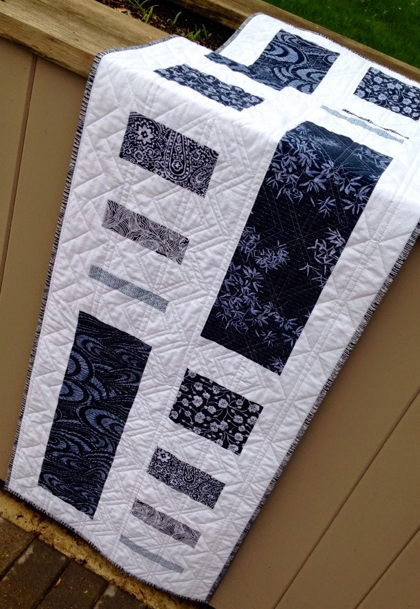 Modern Quilt Relish Tasty Measures New Modern Quilt