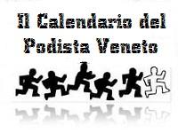 Il Calendario Del Podista.Amatori Di Trail Preparazione E Alimentazione